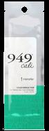 949 Cali Intensifier Step 1 (15 мл) - Лосьон-усилитель для загара без бронзаторов для светлой кожи. Шаг 1.