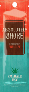 Absolutely Shore 15 mL -