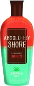 Absolutely Shore 250 mL -