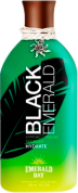 Black emerald 250 mL -