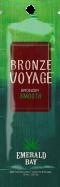Bronze Voyage 15 mL