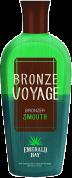 Bronze Voyage 250 mL -