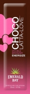 Choco Latta Love 15 mL -