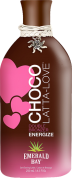Choco Latta Love 250 mL -