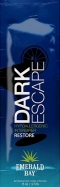 Dark Escape 15 mL -