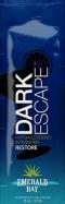 Dark Escape 15 mL