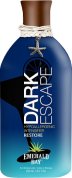 Dark Escape 250 mL -