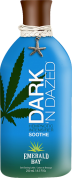 Dark n Dazed 250 mL -