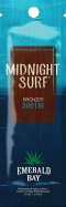 Midnight Surf 15 mL -