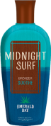 Midnight Surf 250 mL -