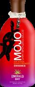 Mojo 250 mL -