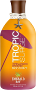 Tropic Surge 250 mL -