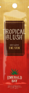 Tropical Blush 15 mL - Tropical Blush
