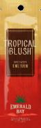 Tropical Blush 15 mL